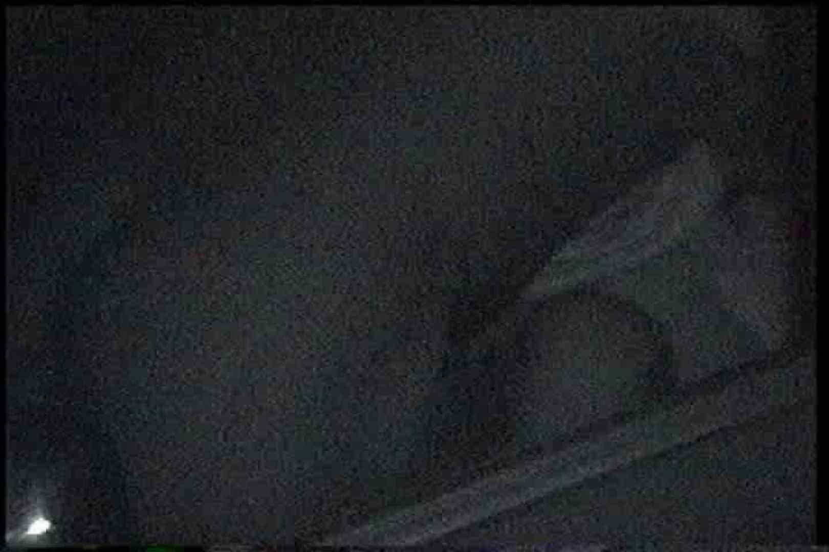 充血監督の深夜の運動会Vol.176 クンニ ヌード画像 110PIX 47