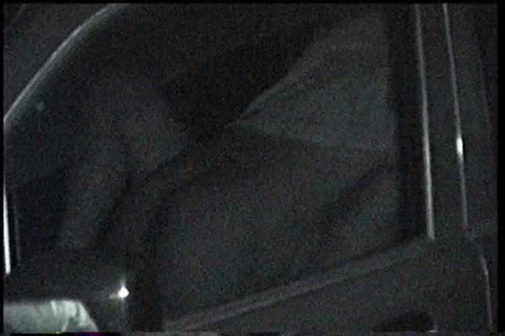 充血監督の深夜の運動会Vol.176 OLヌード天国   カップルのセックス  110PIX 49