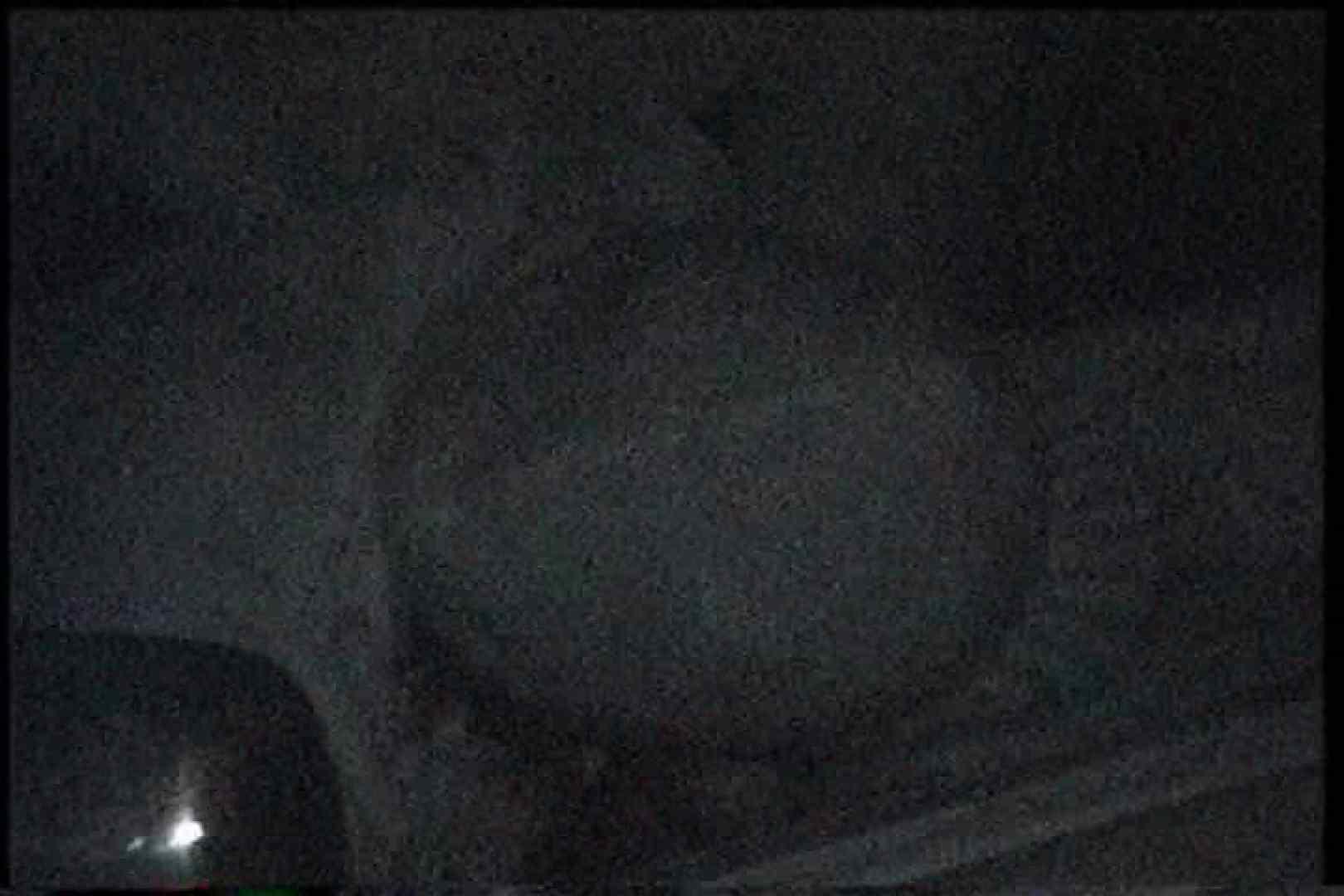 充血監督の深夜の運動会Vol.176 クンニ ヌード画像 110PIX 53