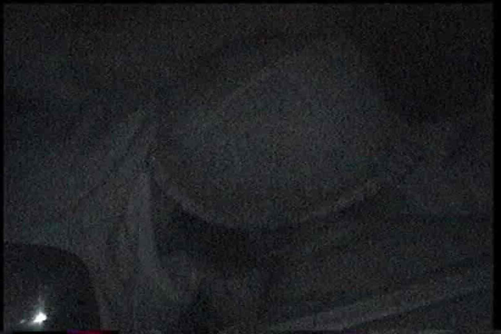 充血監督の深夜の運動会Vol.176 OLヌード天国  110PIX 54