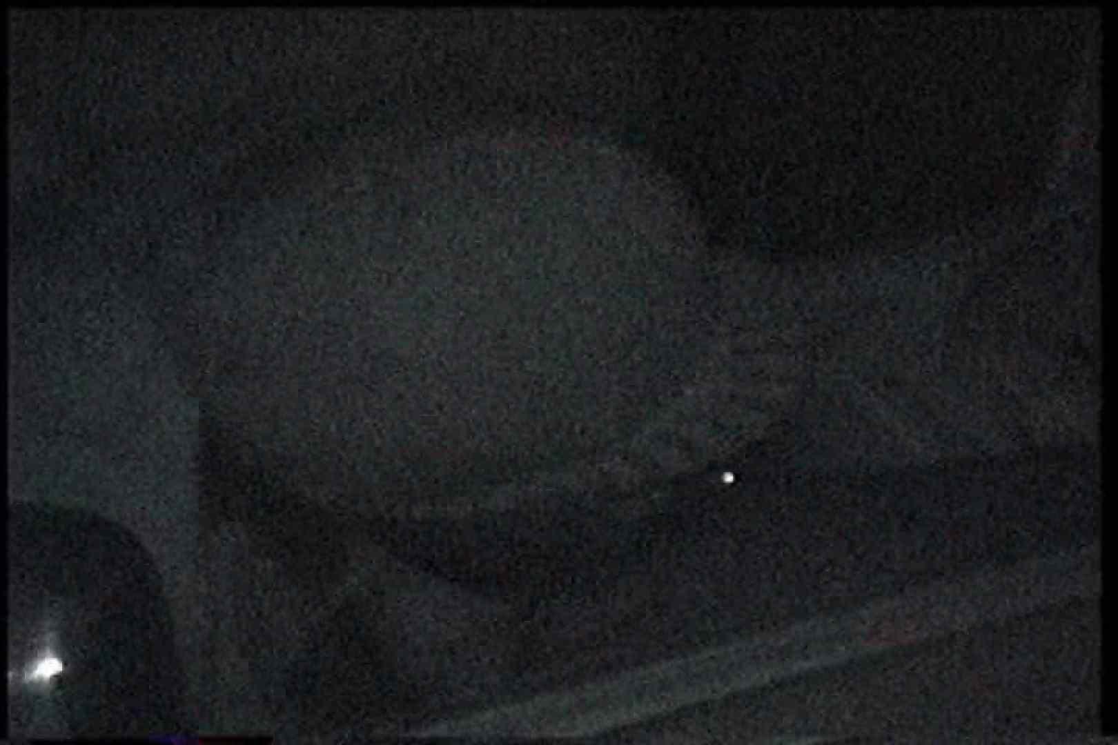充血監督の深夜の運動会Vol.176 OLヌード天国   カップルのセックス  110PIX 55
