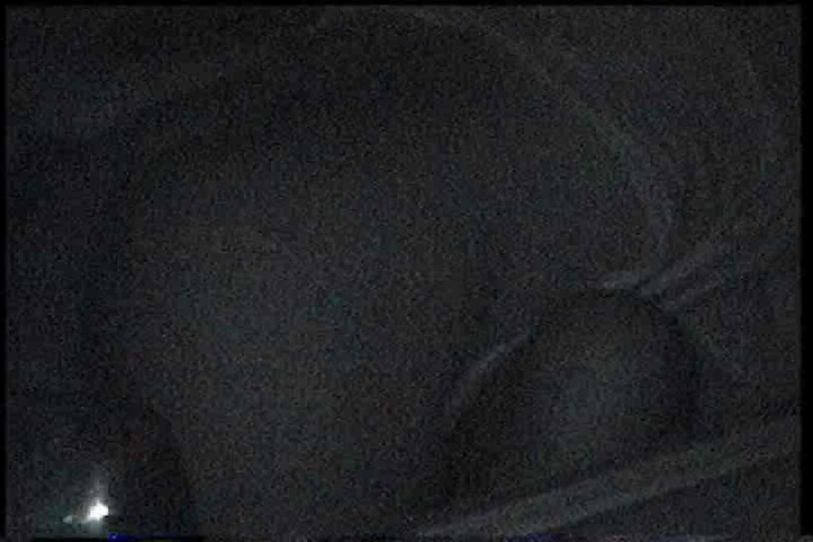 充血監督の深夜の運動会Vol.176 クンニ ヌード画像 110PIX 56