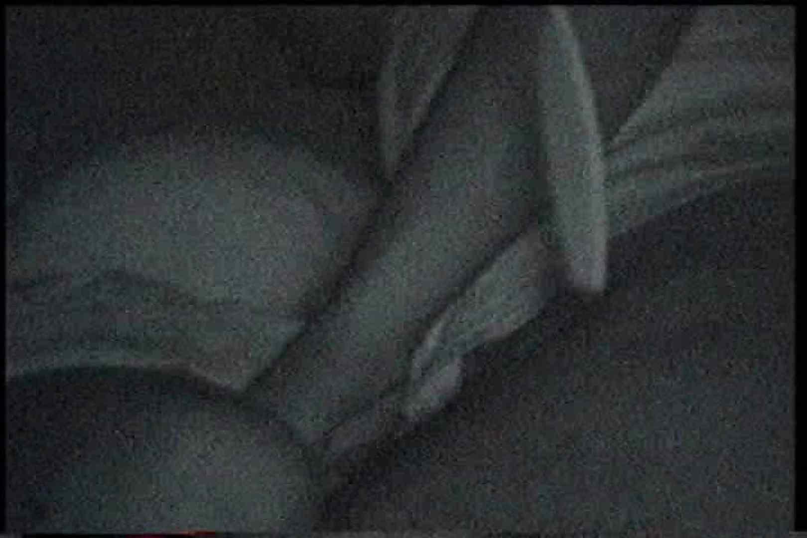充血監督の深夜の運動会Vol.176 OLヌード天国   カップルのセックス  110PIX 61
