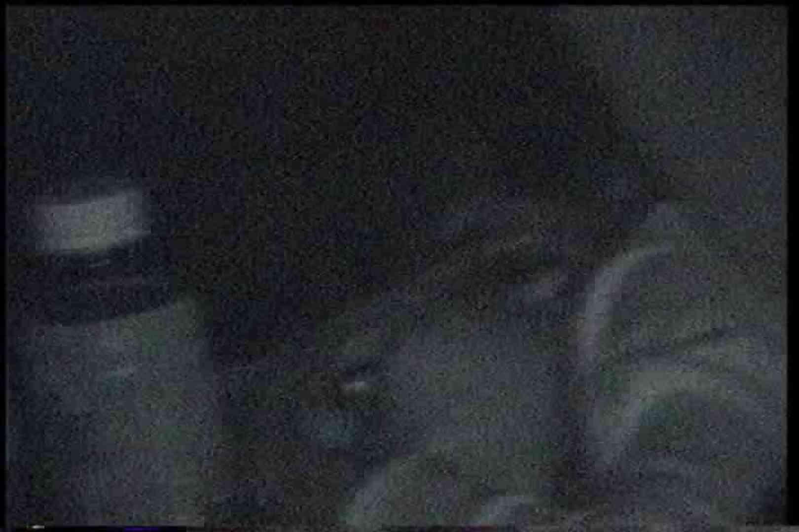 充血監督の深夜の運動会Vol.176 クンニ ヌード画像 110PIX 83