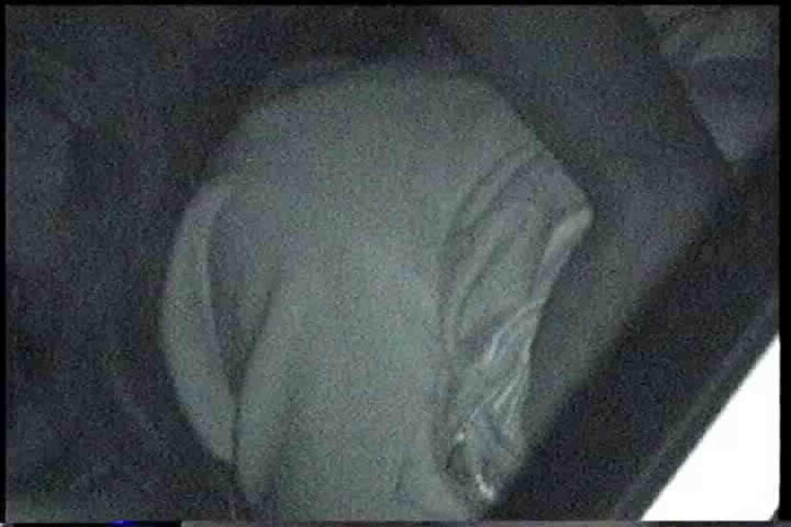 充血監督の深夜の運動会Vol.176 クンニ ヌード画像 110PIX 86