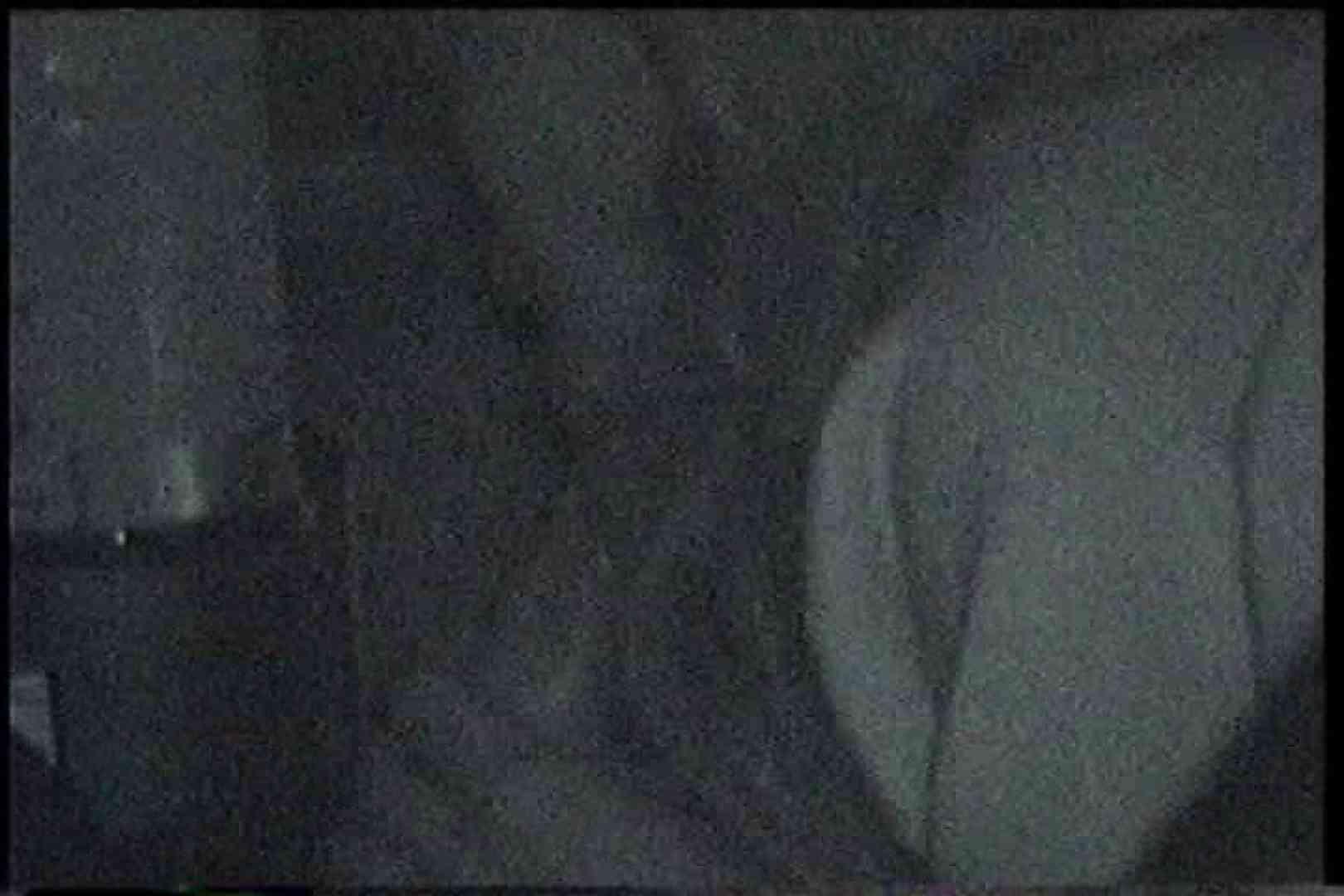 充血監督の深夜の運動会Vol.176 クンニ ヌード画像 110PIX 98