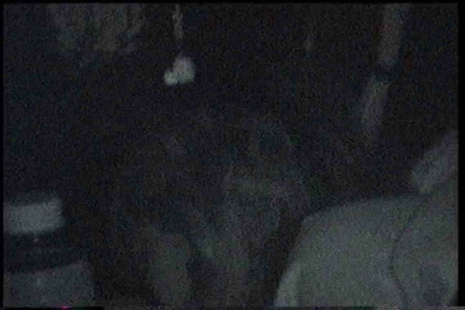 充血監督の深夜の運動会Vol.176 OLヌード天国   カップルのセックス  110PIX 103