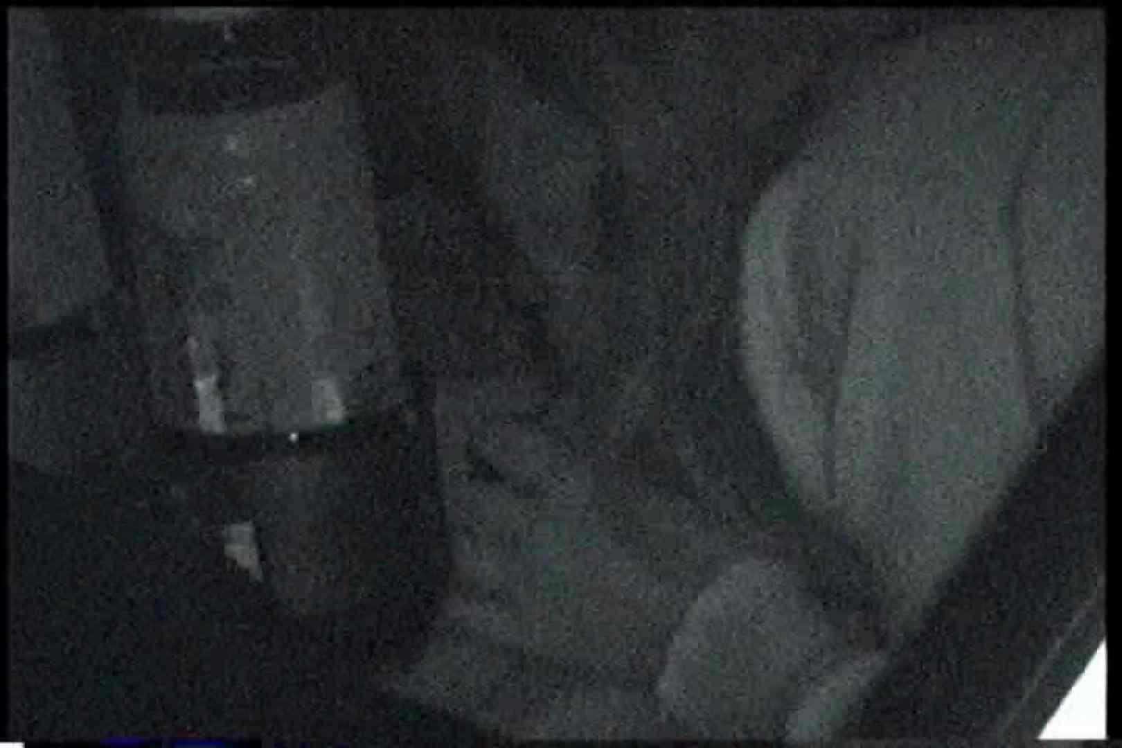 充血監督の深夜の運動会Vol.176 クンニ ヌード画像 110PIX 104