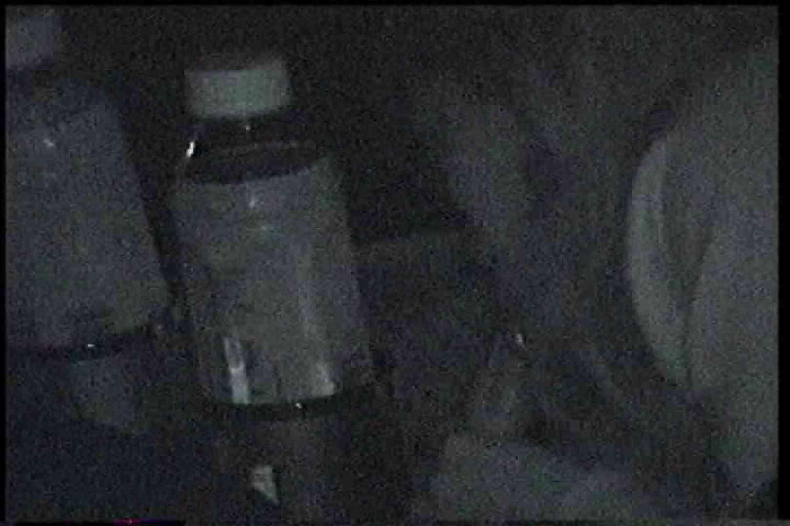 充血監督の深夜の運動会Vol.176 OLヌード天国   カップルのセックス  110PIX 109