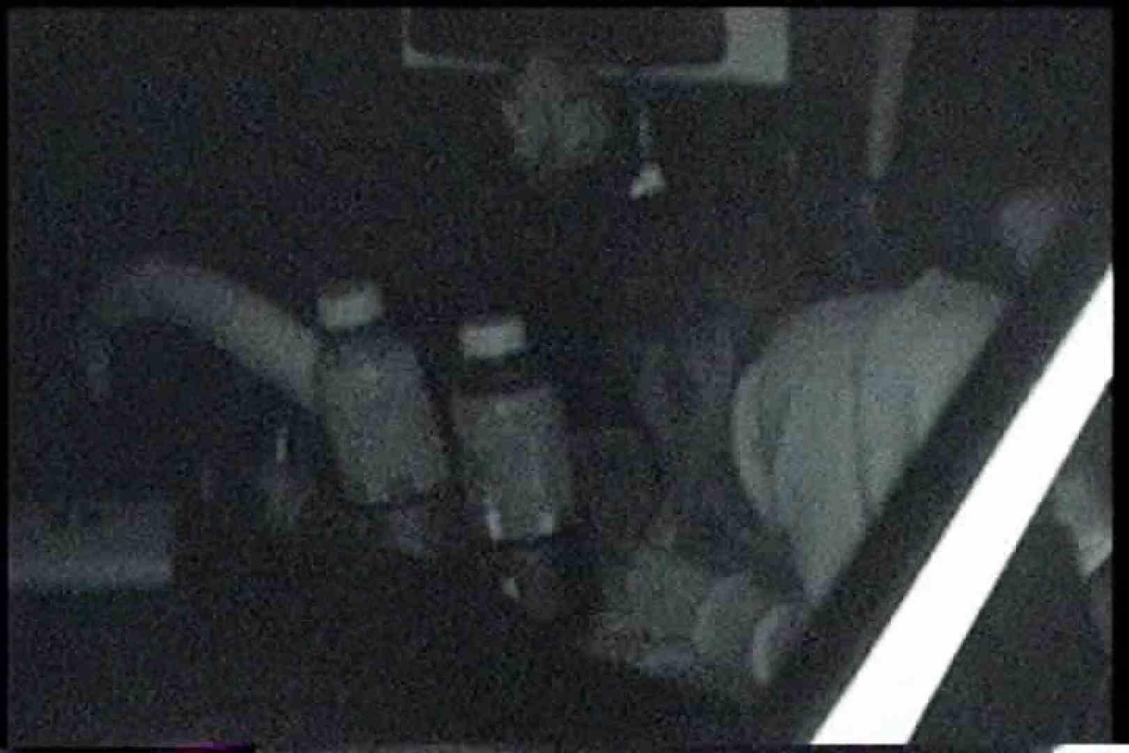 充血監督の深夜の運動会Vol.176 クンニ ヌード画像 110PIX 110
