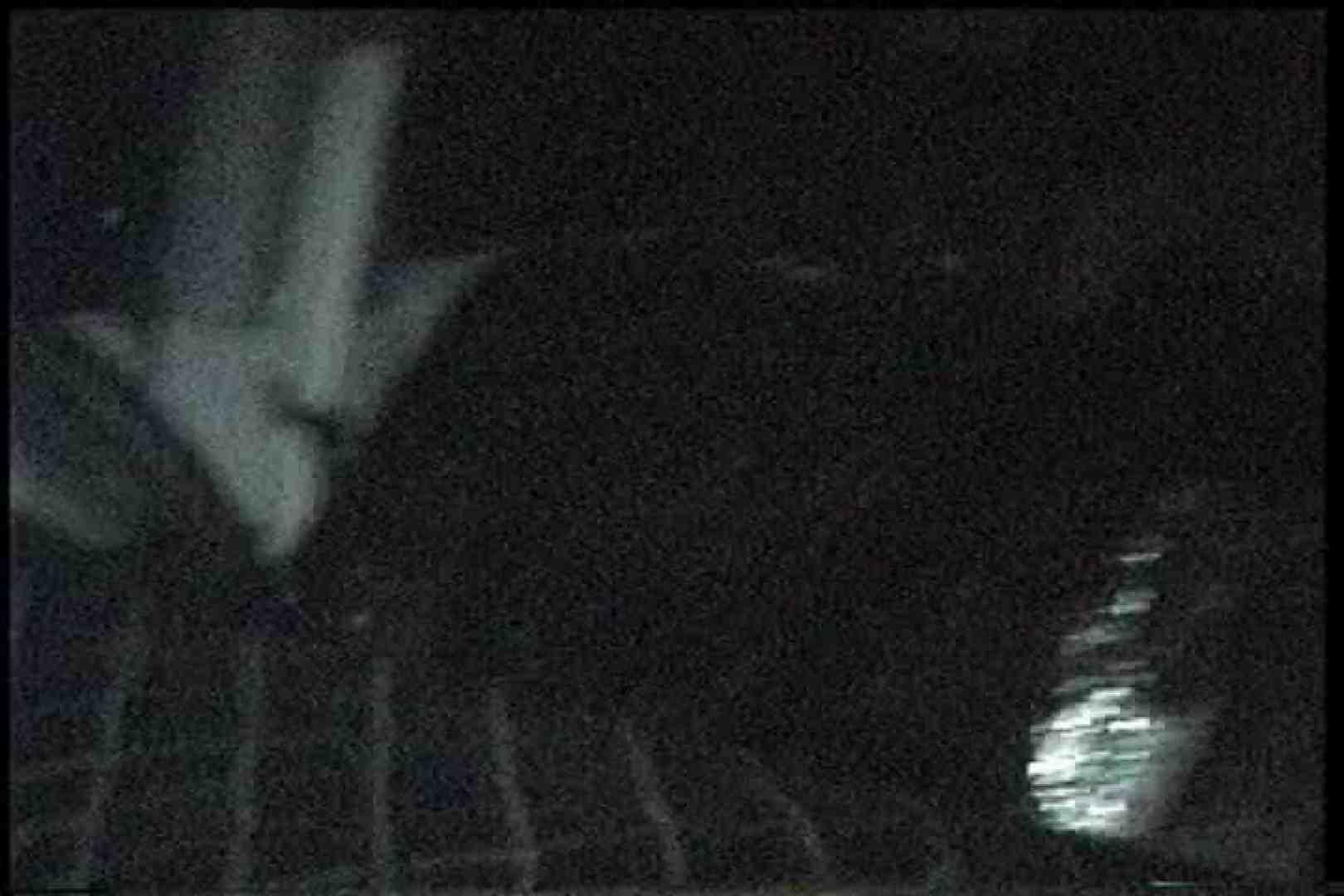充血監督の深夜の運動会Vol.184 後編 OLヌード天国 | 0  51PIX 13