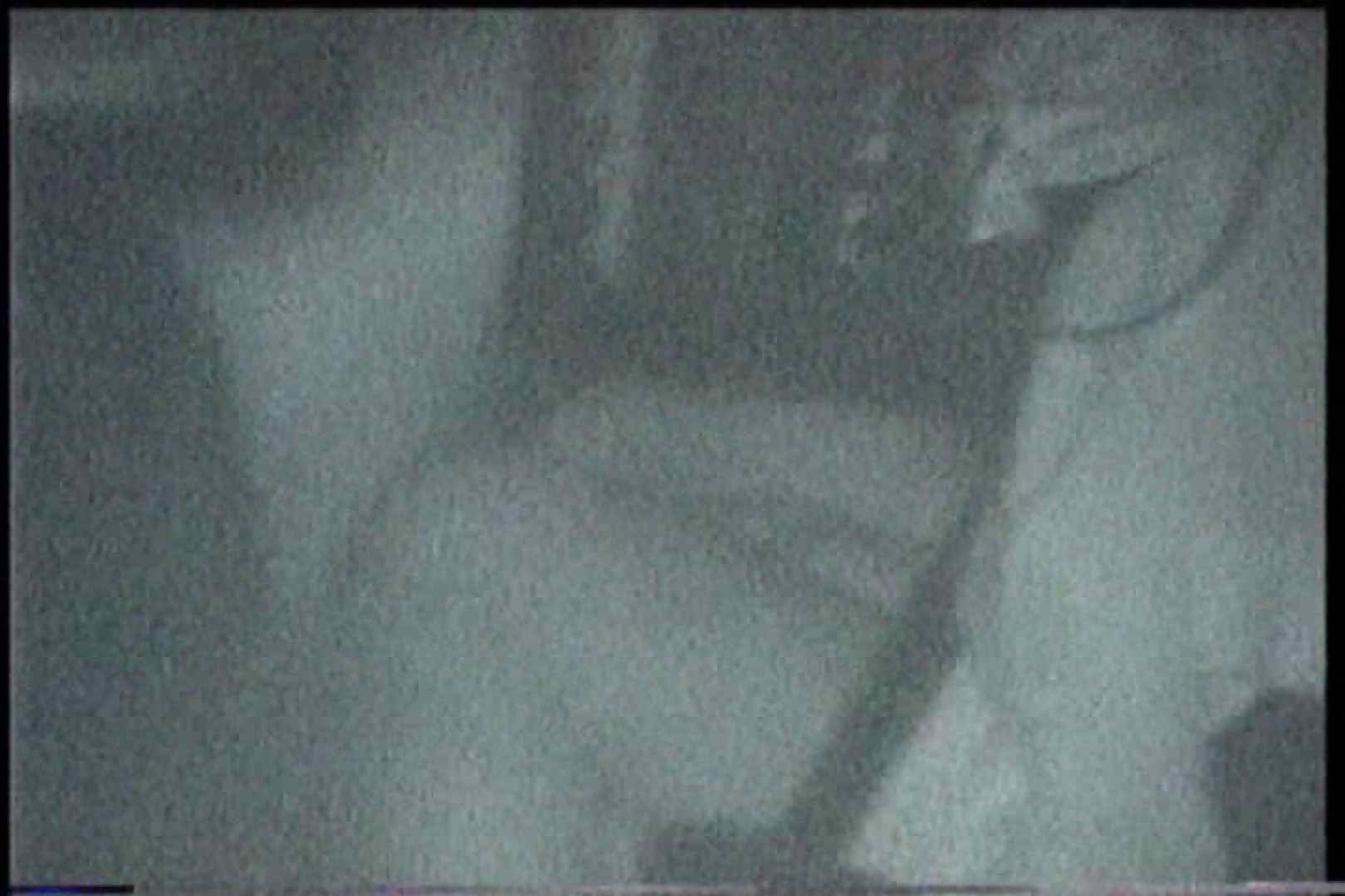 充血監督の深夜の運動会Vol.187 OLヌード天国 | 0  94PIX 3