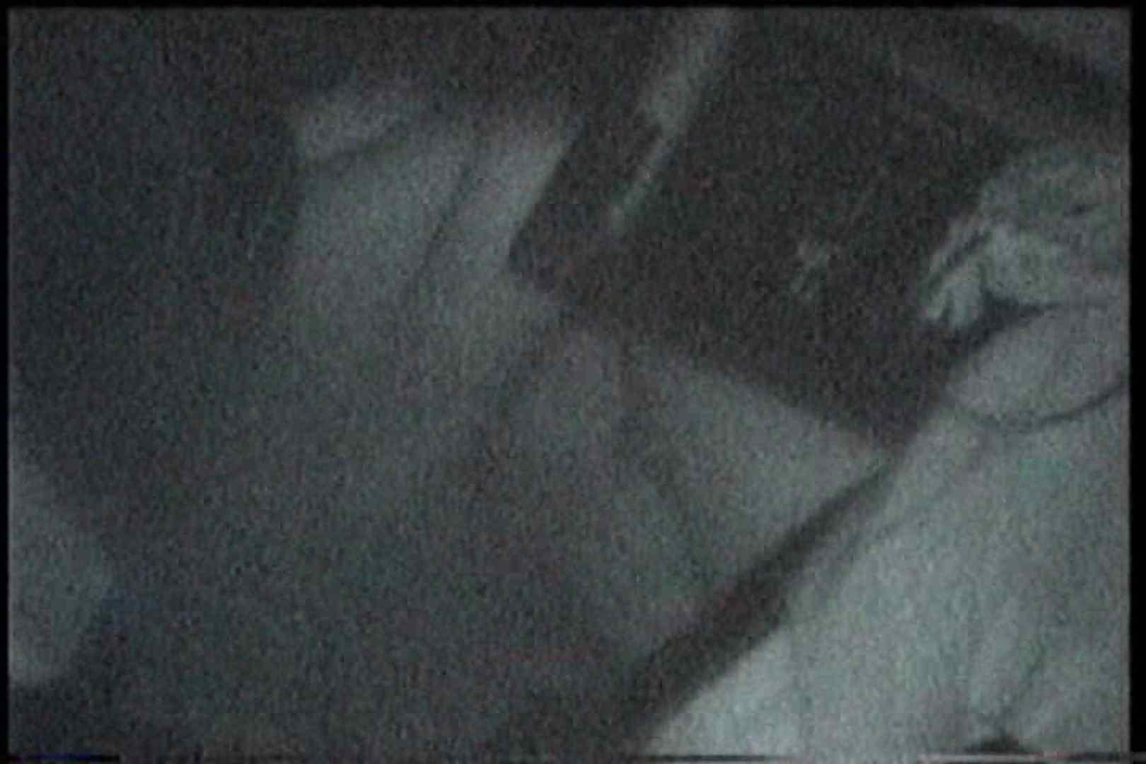 充血監督の深夜の運動会Vol.187 OLヌード天国  94PIX 14
