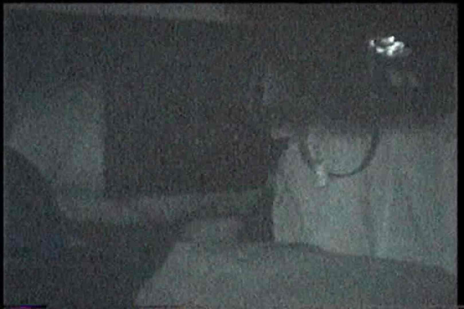 充血監督の深夜の運動会Vol.187 OLヌード天国 | 0  94PIX 17