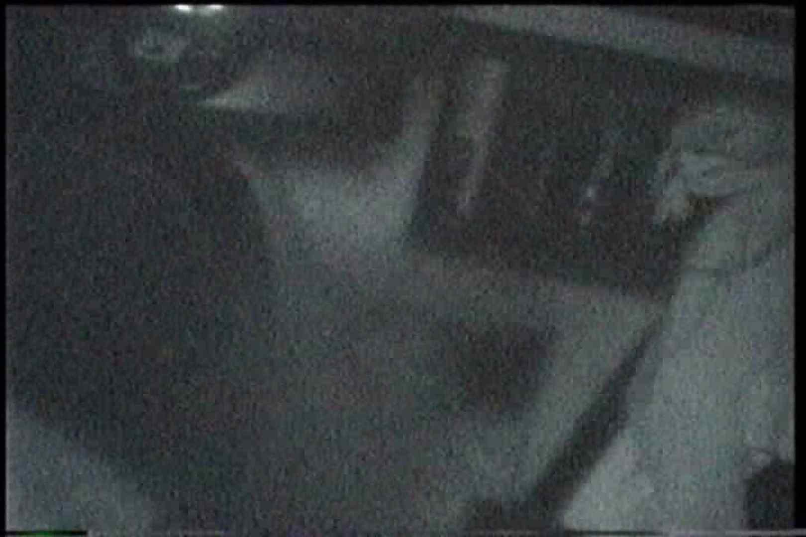 充血監督の深夜の運動会Vol.187 OLヌード天国  94PIX 28