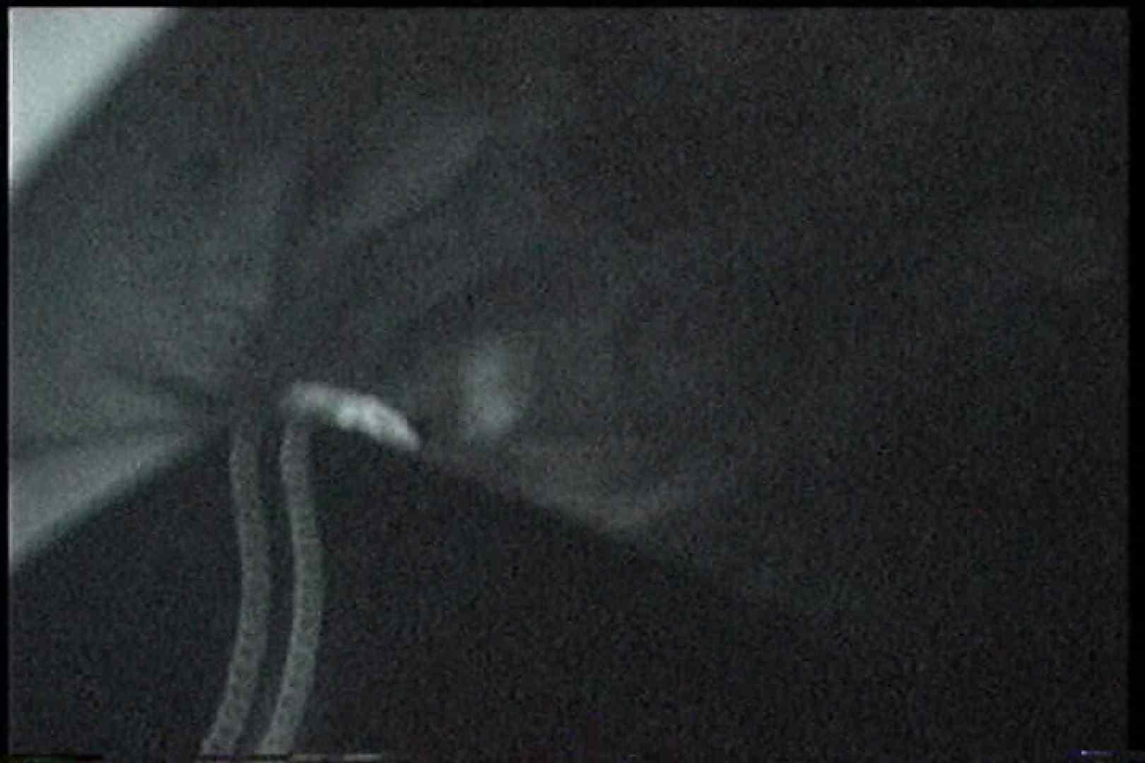 充血監督の深夜の運動会Vol.187 OLヌード天国  94PIX 68