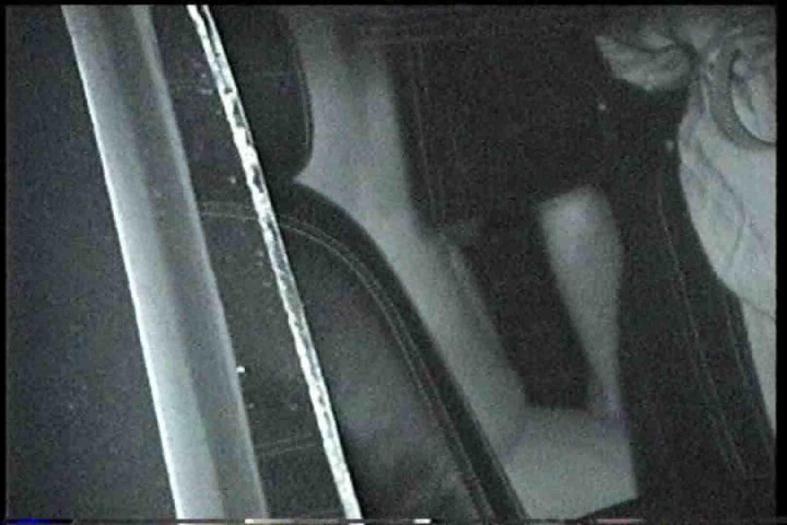 充血監督の深夜の運動会Vol.187 OLヌード天国 | 0  94PIX 77