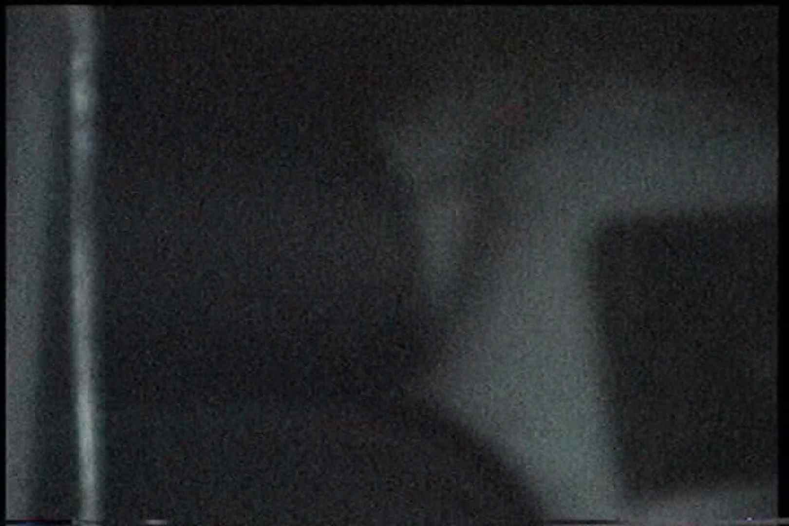 充血監督の深夜の運動会Vol.187 OLヌード天国 | 0  94PIX 79