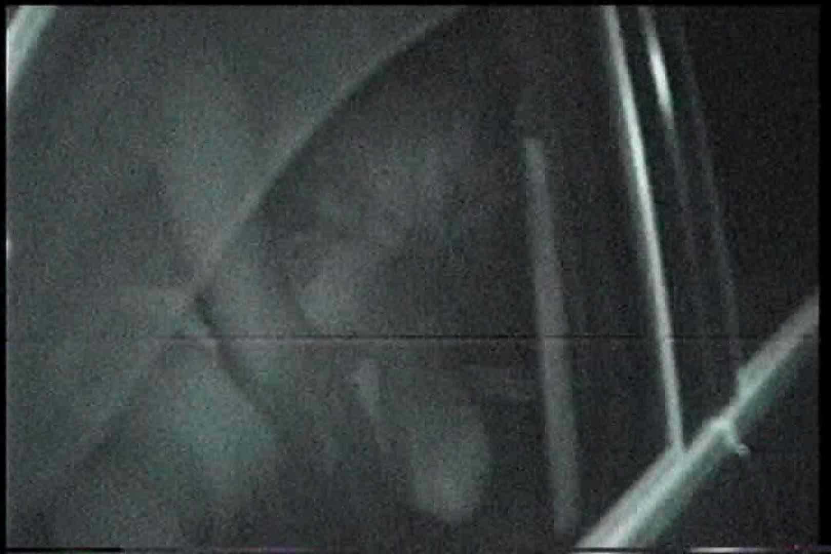 充血監督の深夜の運動会Vol.192 カップルのセックス 盗撮動画紹介 51PIX 2