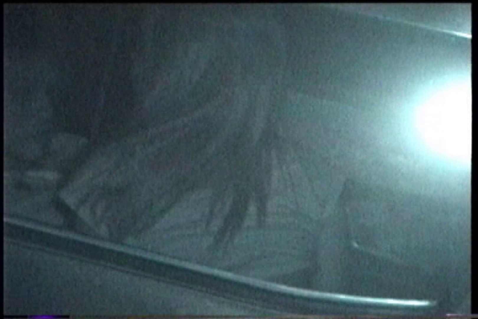 充血監督の深夜の運動会Vol.192 カップルのセックス 盗撮動画紹介 51PIX 18