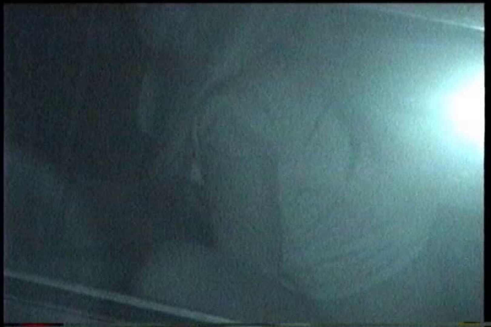 充血監督の深夜の運動会Vol.192 セックス | OLヌード天国  51PIX 21