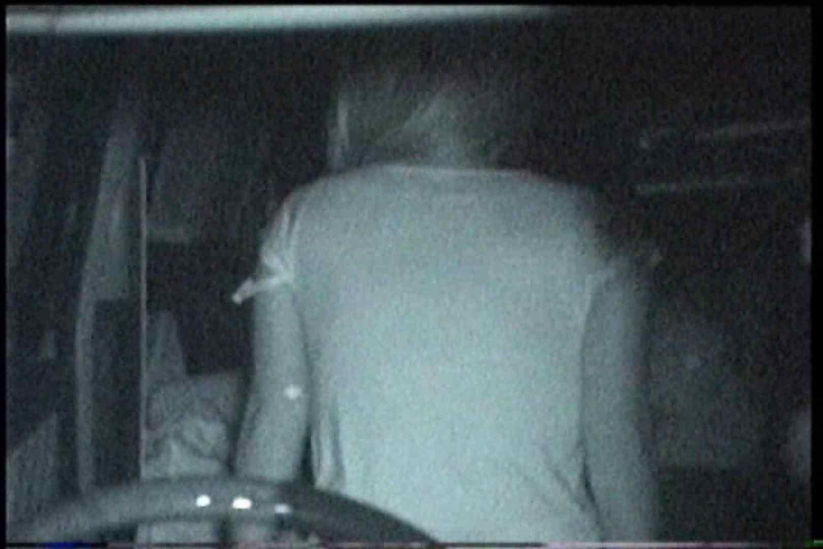 充血監督の深夜の運動会Vol.192 カップルのセックス 盗撮動画紹介 51PIX 34