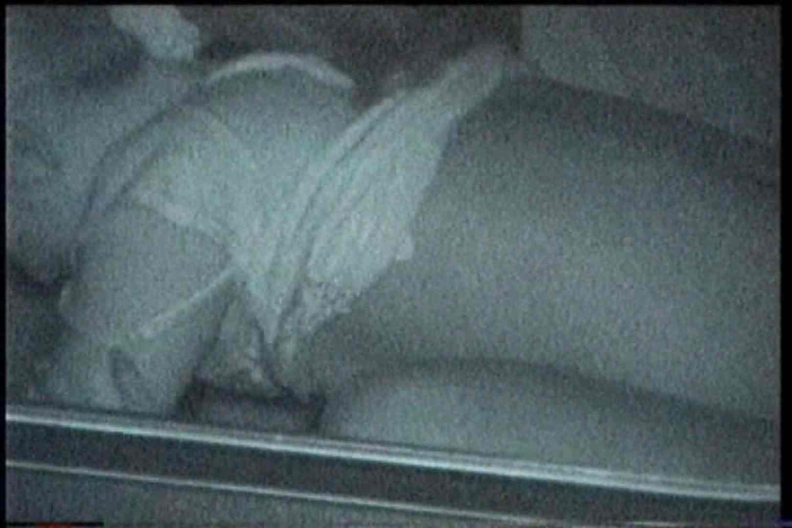充血監督の深夜の運動会Vol.192 カップルのセックス 盗撮動画紹介 51PIX 38