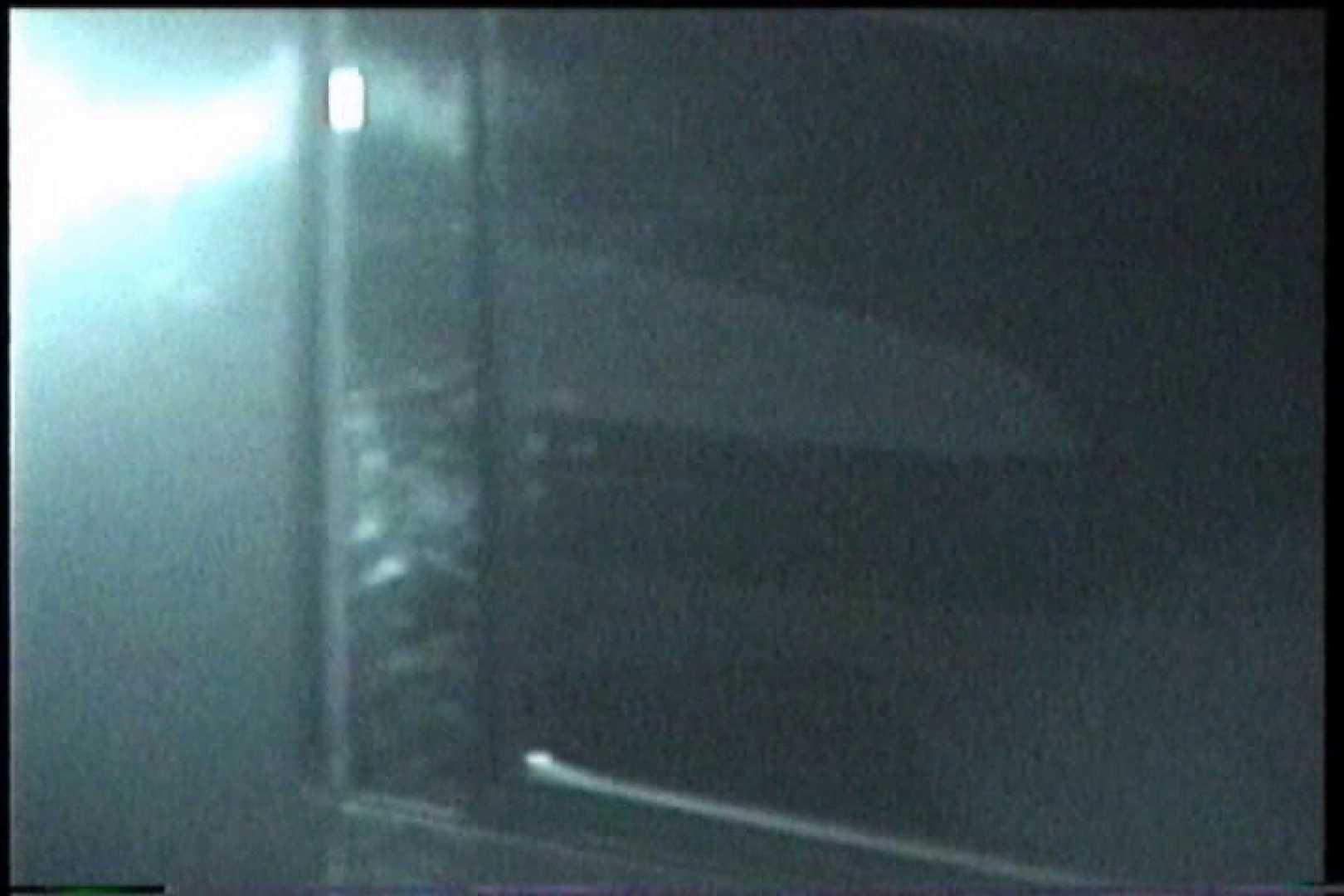 充血監督の深夜の運動会Vol.192 カーセックス ワレメ動画紹介 51PIX 51