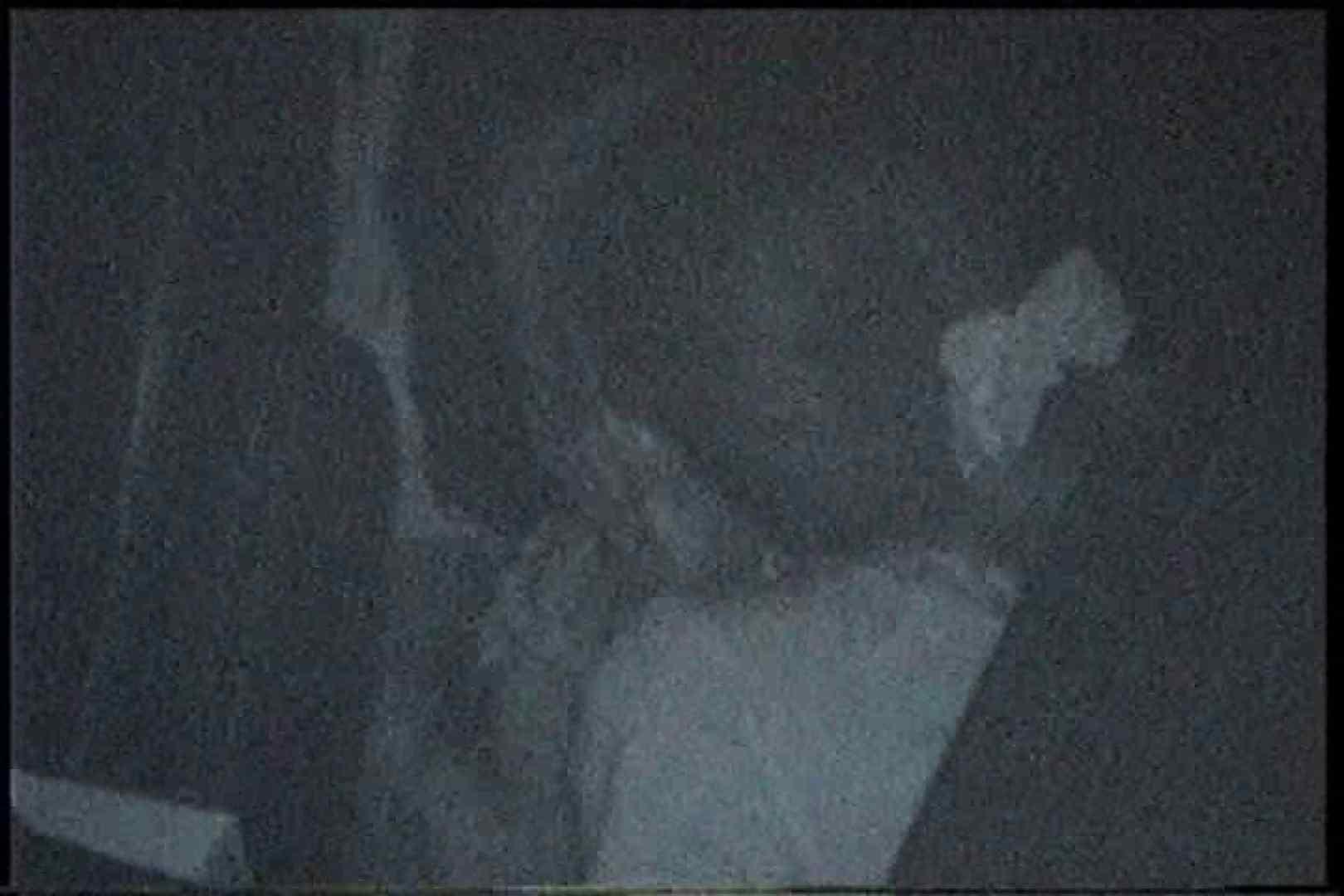 充血監督の深夜の運動会Vol.198 OLヌード天国 おめこ無修正動画無料 85PIX 29