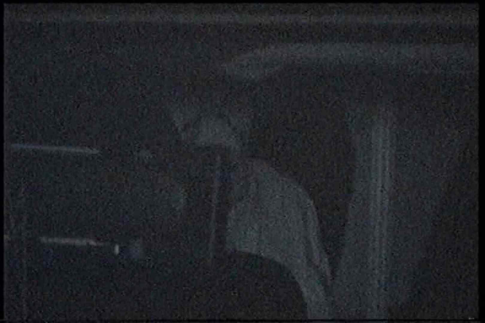 充血監督の深夜の運動会Vol.198 フェラ  85PIX 60