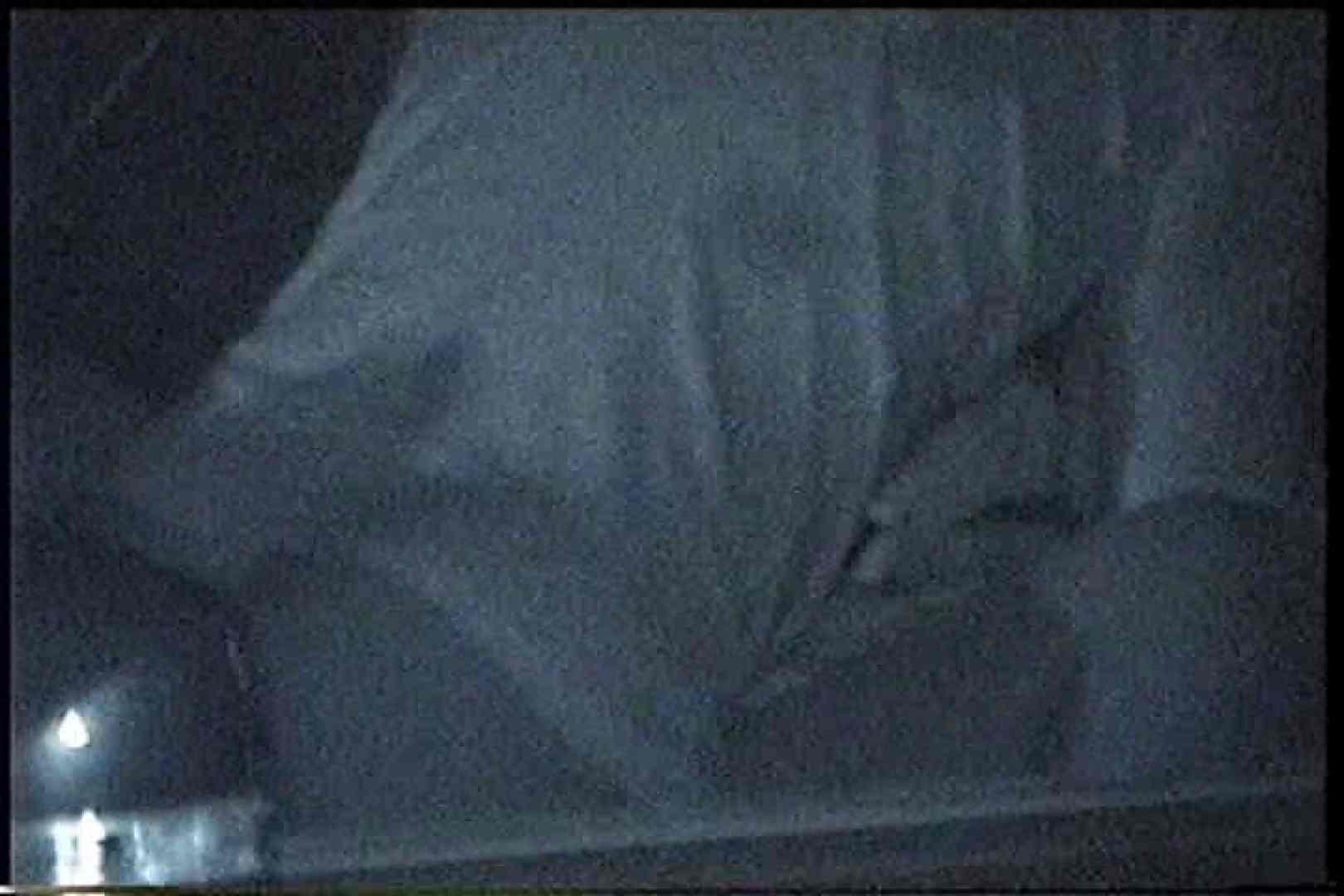 充血監督の深夜の運動会Vol.199 カップルのセックス 濡れ場動画紹介 104PIX 2