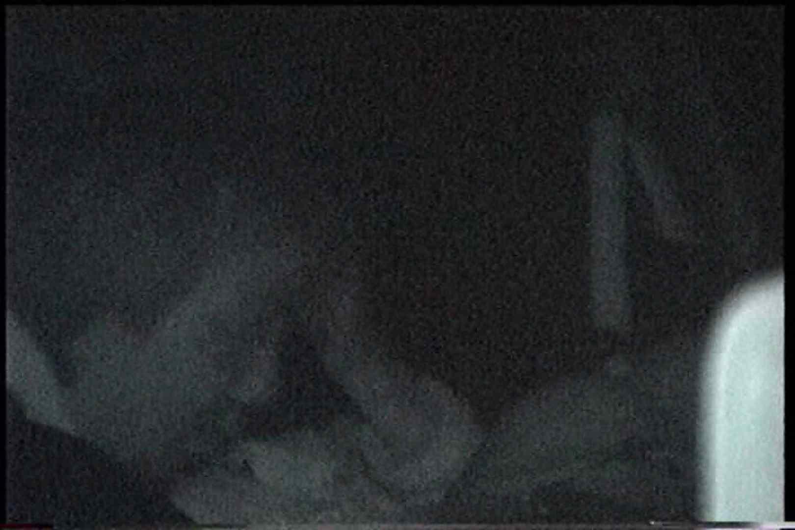 充血監督の深夜の運動会Vol.199 カップルのセックス 濡れ場動画紹介 104PIX 14