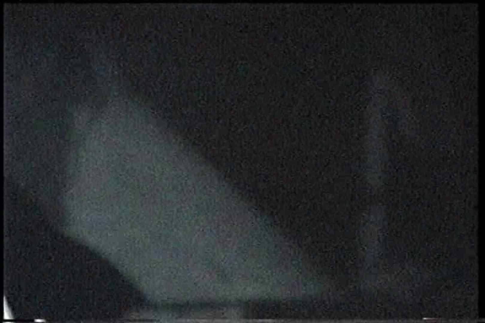 充血監督の深夜の運動会Vol.199 おまんこ | OLヌード天国  104PIX 25