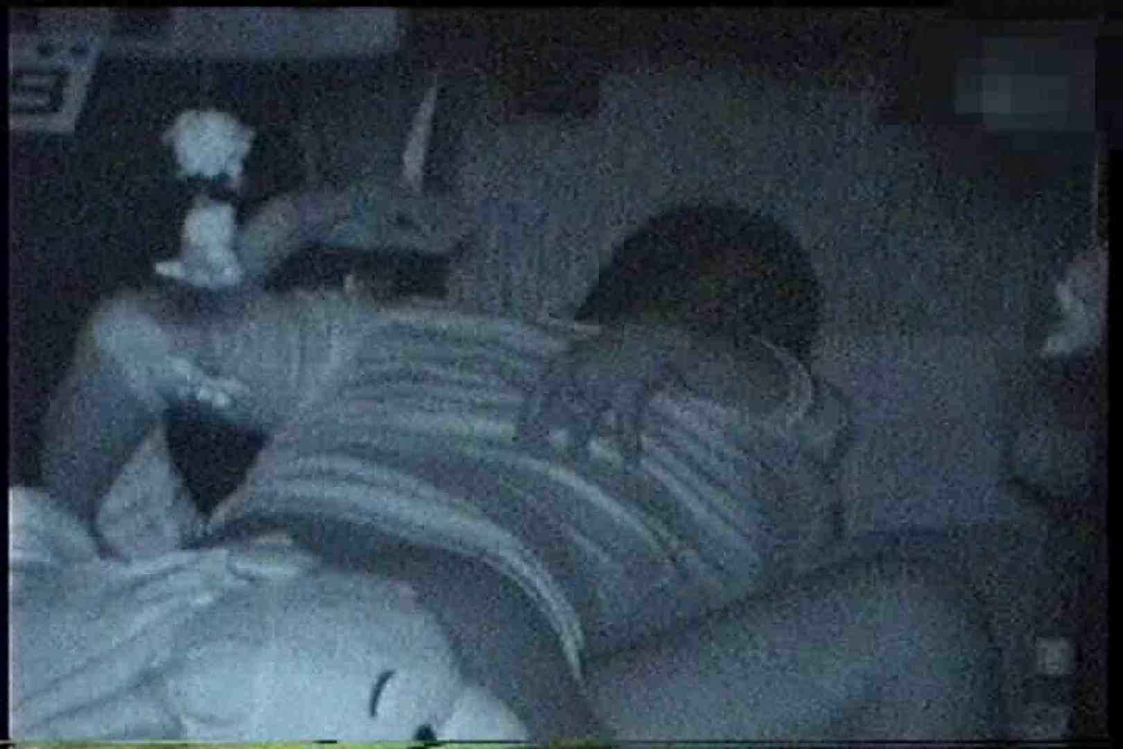 充血監督の深夜の運動会Vol.199 おまんこ | OLヌード天国  104PIX 43