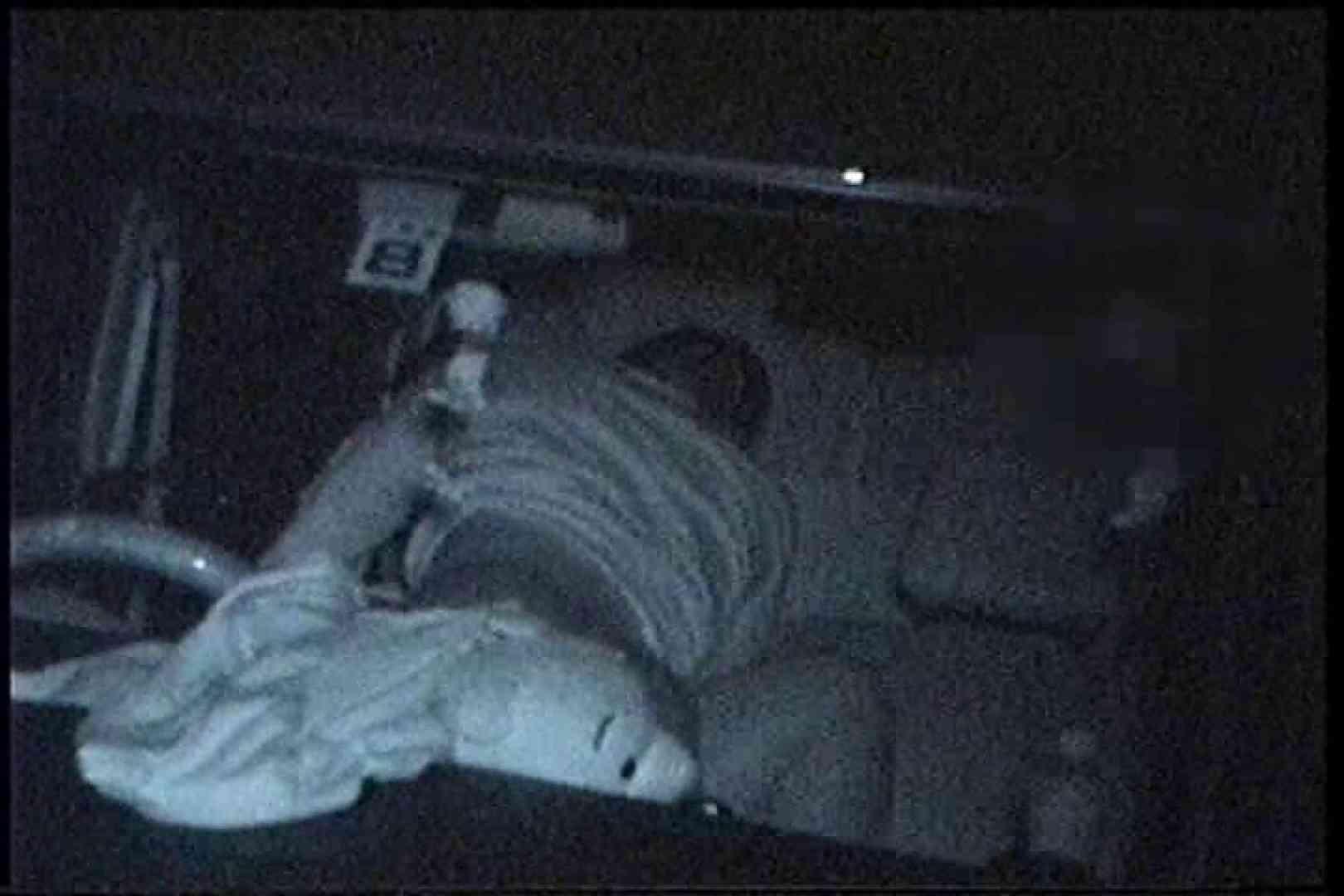 充血監督の深夜の運動会Vol.199 カップルのセックス 濡れ場動画紹介 104PIX 53