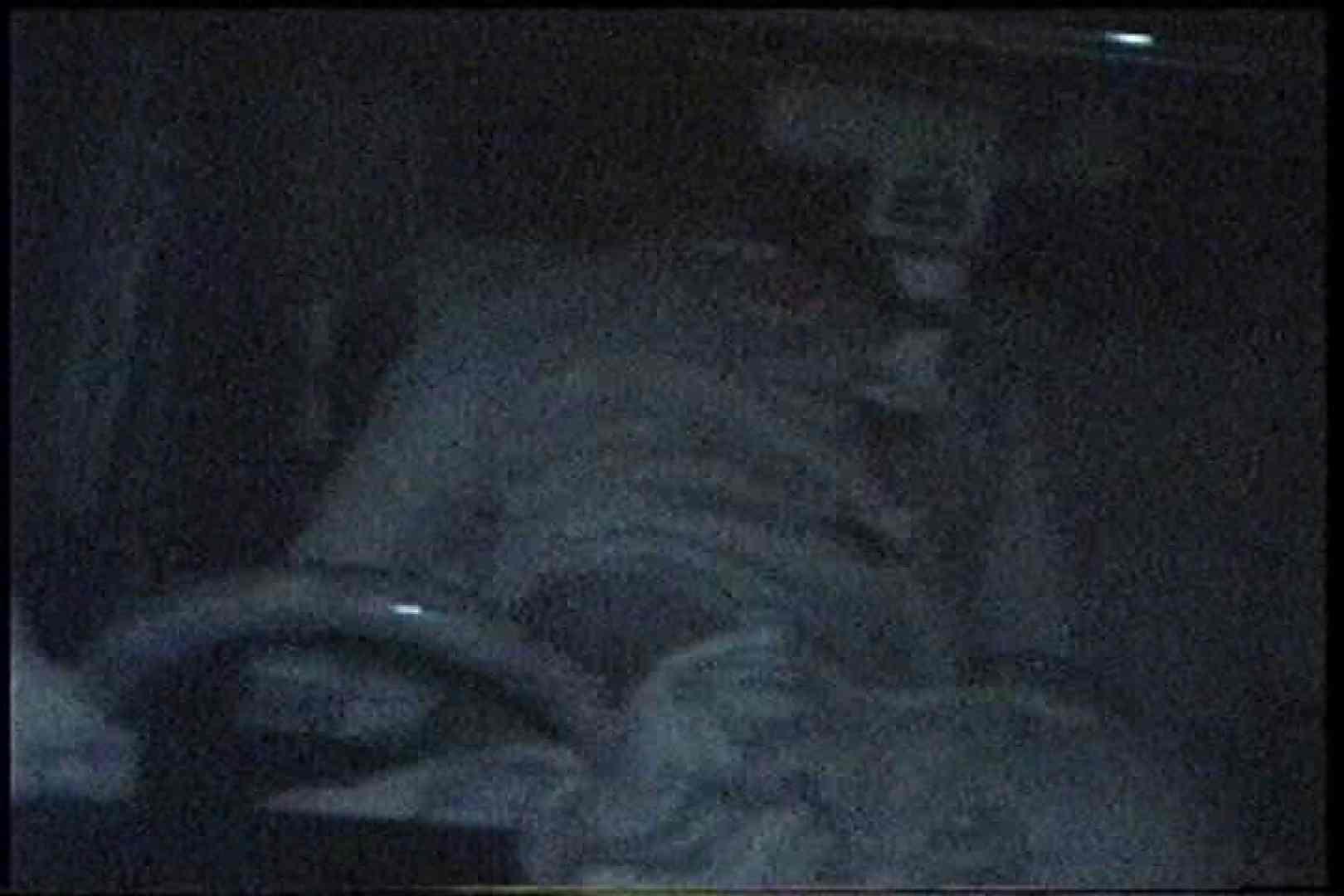 充血監督の深夜の運動会Vol.199 おまんこ | OLヌード天国  104PIX 55