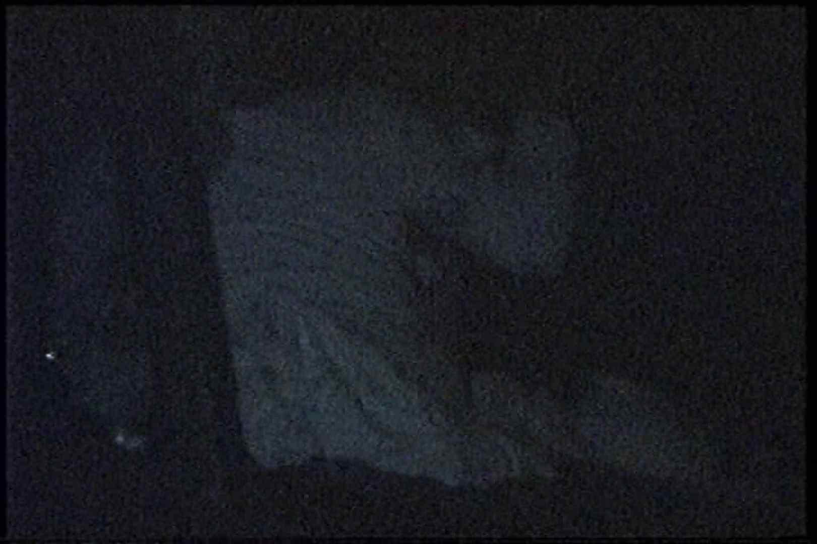 充血監督の深夜の運動会Vol.199 おまんこ | OLヌード天国  104PIX 61