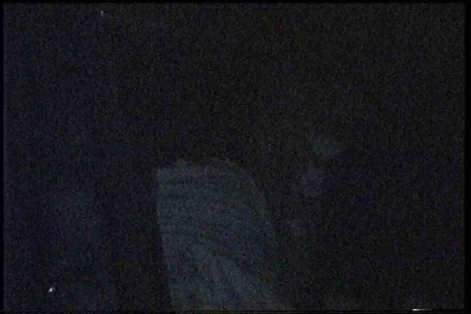 充血監督の深夜の運動会Vol.199 カップルのセックス 濡れ場動画紹介 104PIX 62
