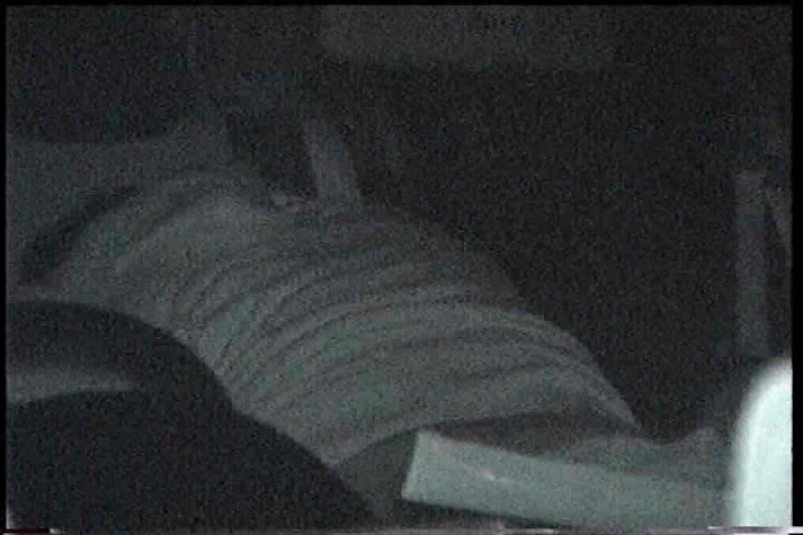 充血監督の深夜の運動会Vol.199 カップルのセックス 濡れ場動画紹介 104PIX 92
