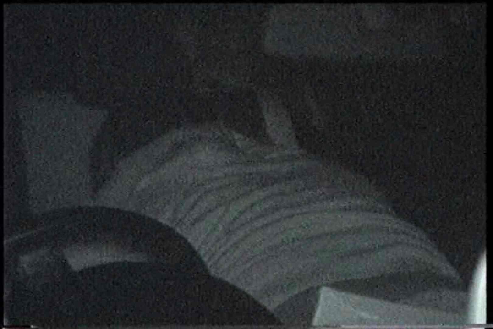 充血監督の深夜の運動会Vol.199 おまんこ | OLヌード天国  104PIX 94