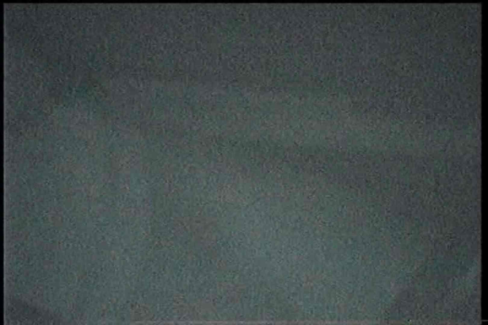 充血監督の深夜の運動会Vol.203 OLヌード天国  64PIX 8