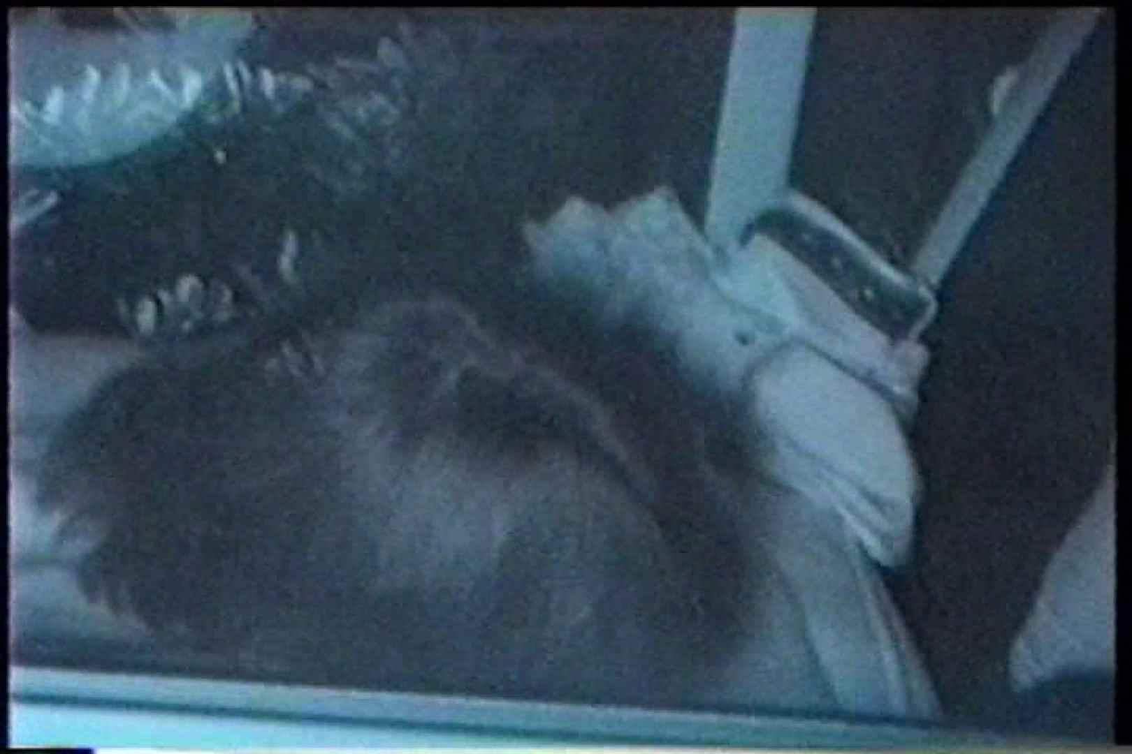 充血監督の深夜の運動会Vol.207 OLヌード天国 | 車でエッチ  65PIX 31