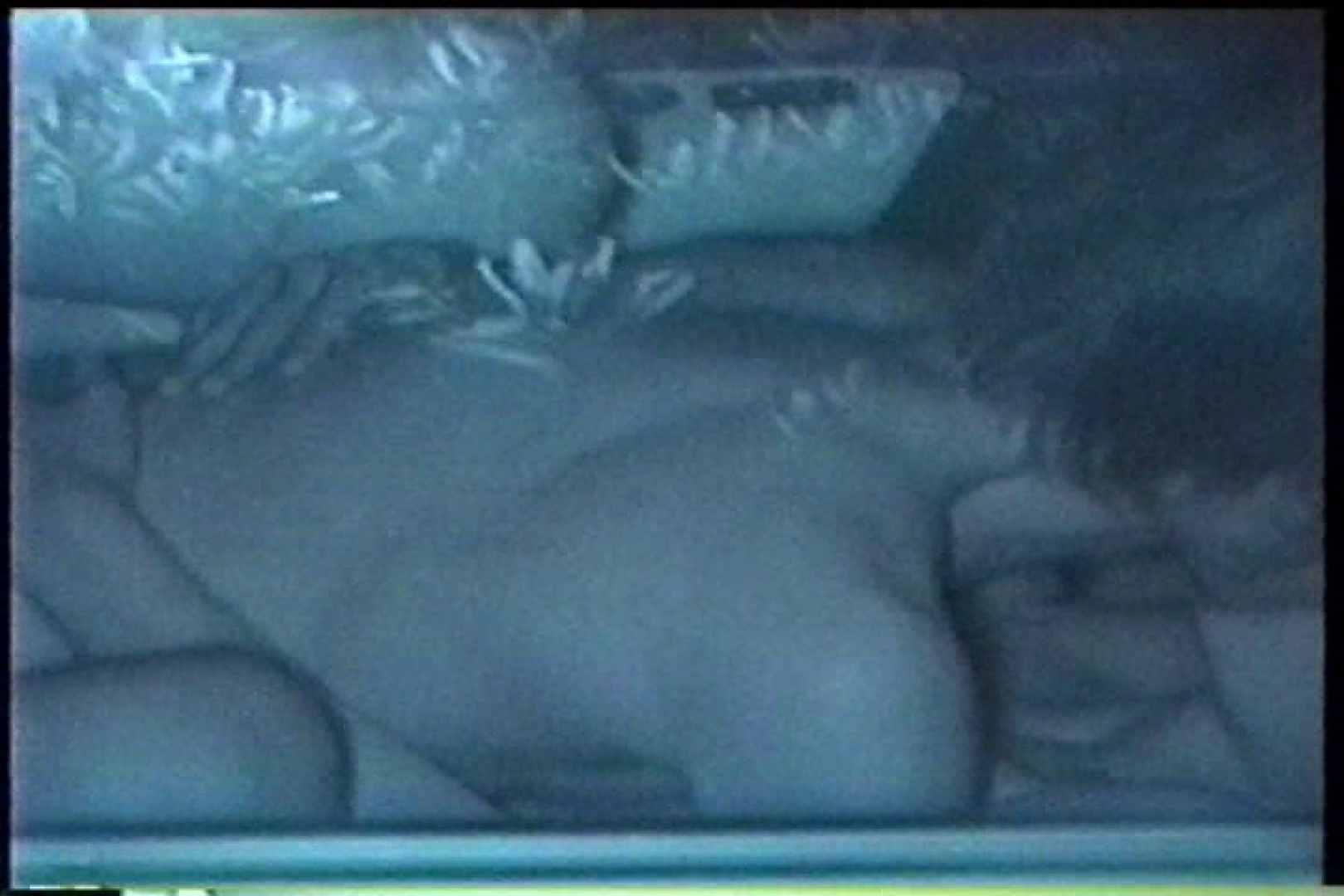 充血監督の深夜の運動会Vol.207 カップルのセックス おめこ無修正画像 65PIX 35