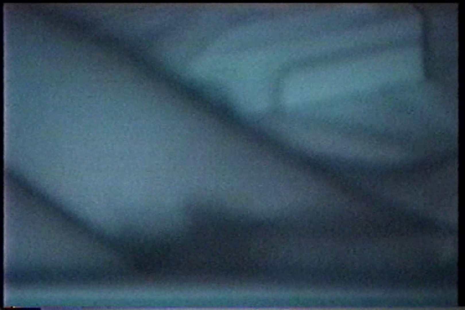 充血監督の深夜の運動会Vol.207 OLヌード天国  65PIX 51