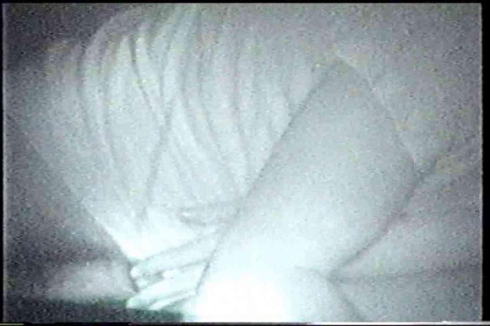 充血監督の深夜の運動会Vol.216 クンニ おめこ無修正画像 103PIX 9