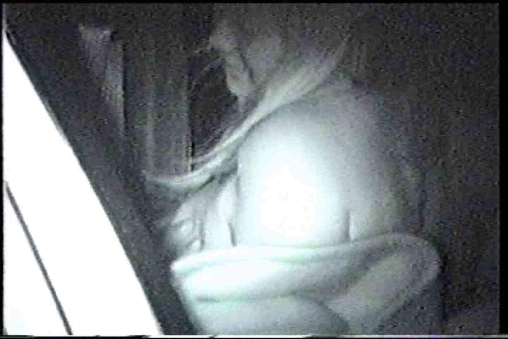 充血監督の深夜の運動会Vol.216 クンニ おめこ無修正画像 103PIX 34