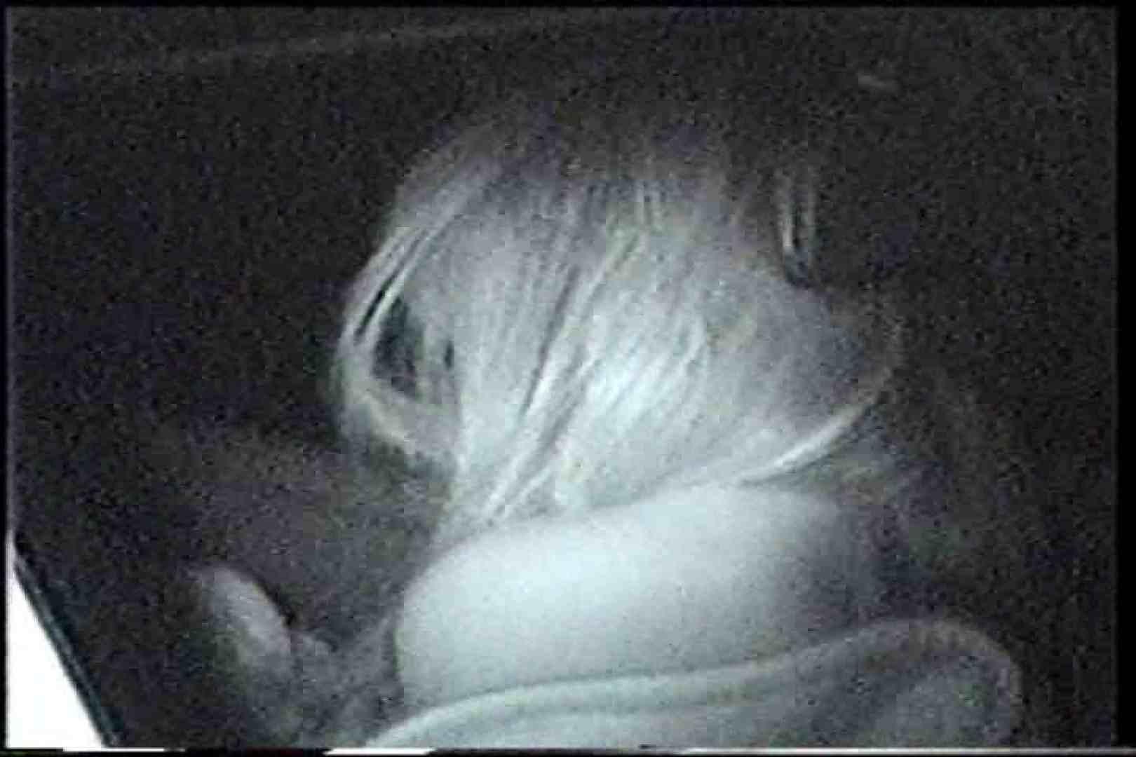 充血監督の深夜の運動会Vol.216 クンニ おめこ無修正画像 103PIX 49
