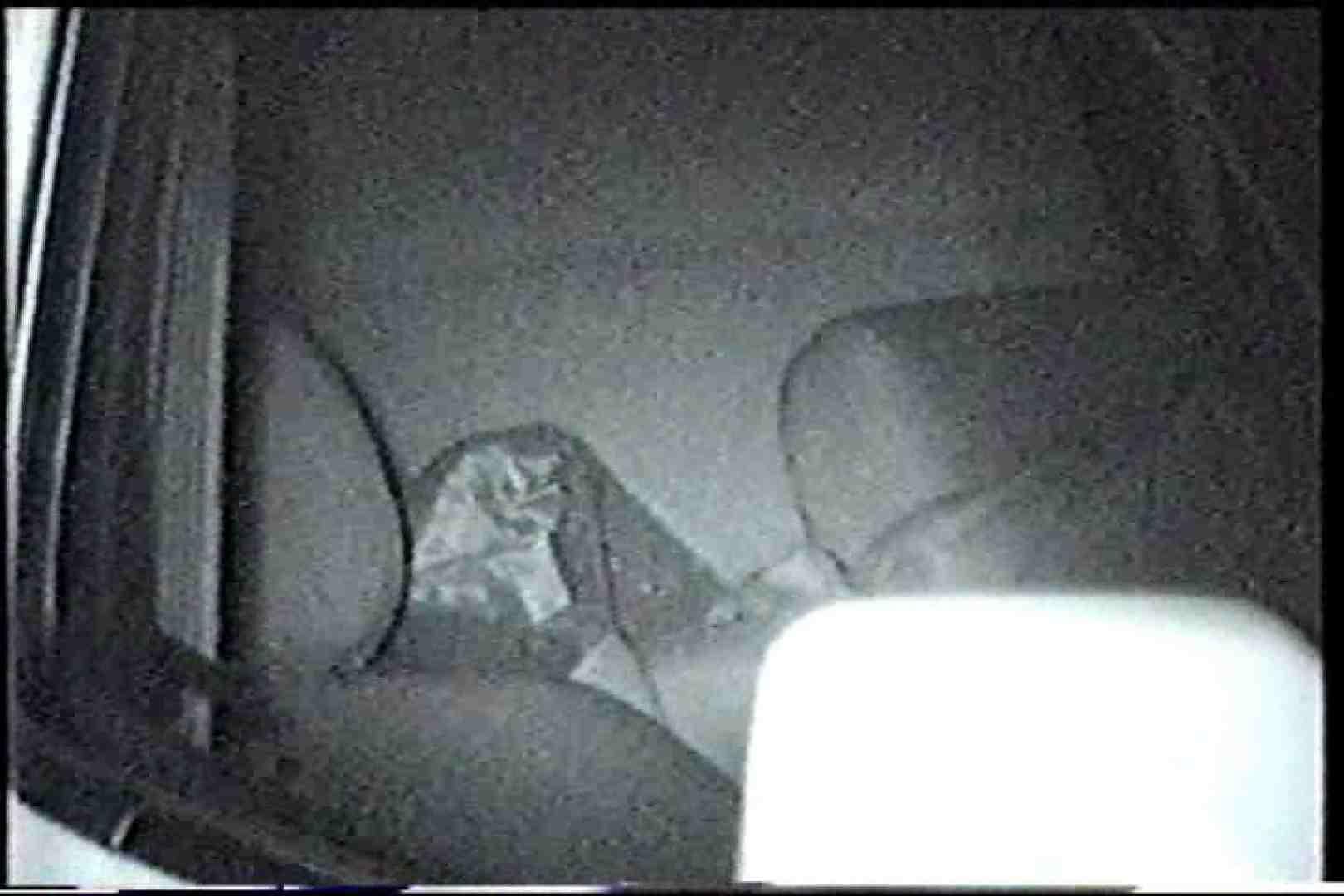 充血監督の深夜の運動会Vol.216 巨乳 セックス画像 103PIX 52