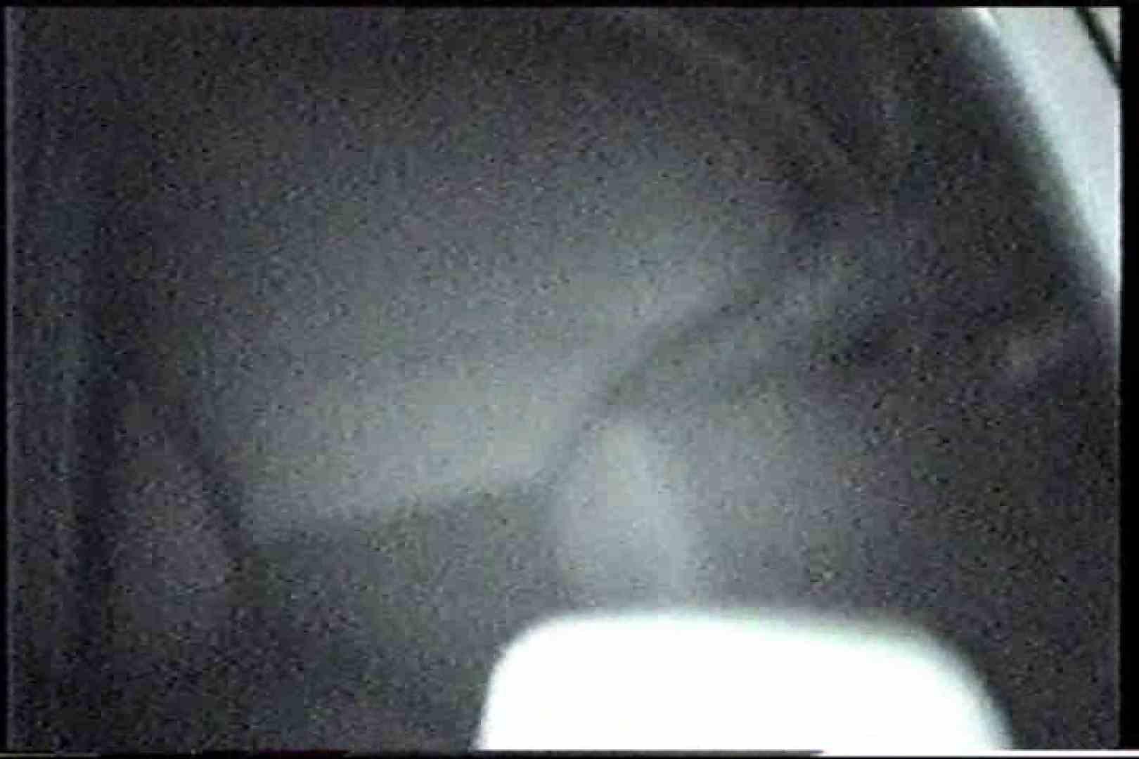 充血監督の深夜の運動会Vol.216 カップルのセックス ワレメ動画紹介 103PIX 58