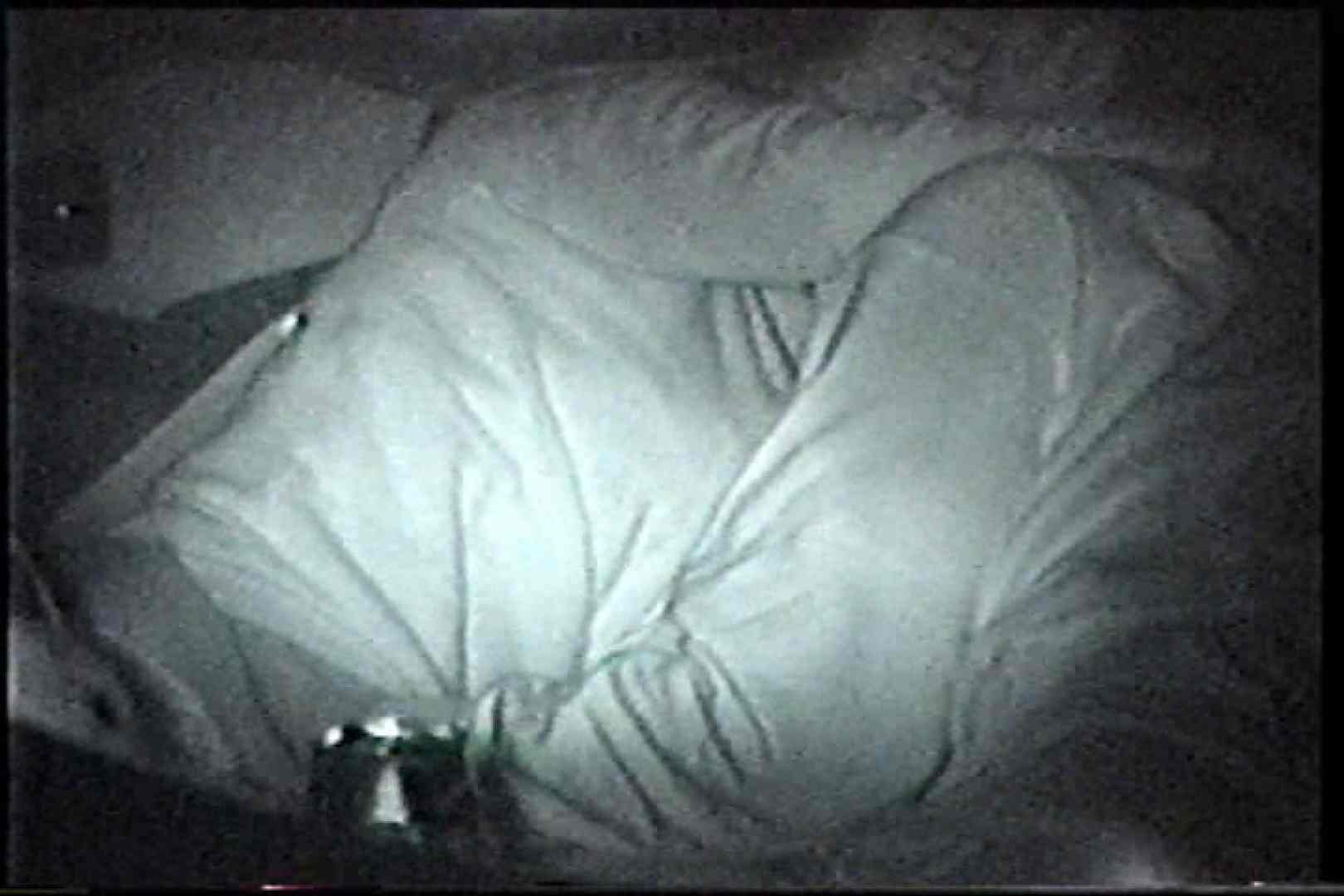 充血監督の深夜の運動会Vol.216 クンニ おめこ無修正画像 103PIX 69